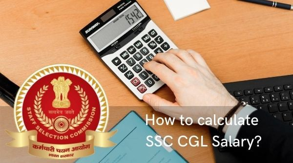 Employees pay calculation  - there are certain steps and criteria which need to be when calculating the salary.