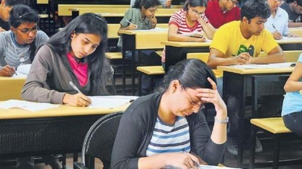 SSC exam - conduction of examination- the Staff Selection Commission conducts exams for the recruitment in the Central Government