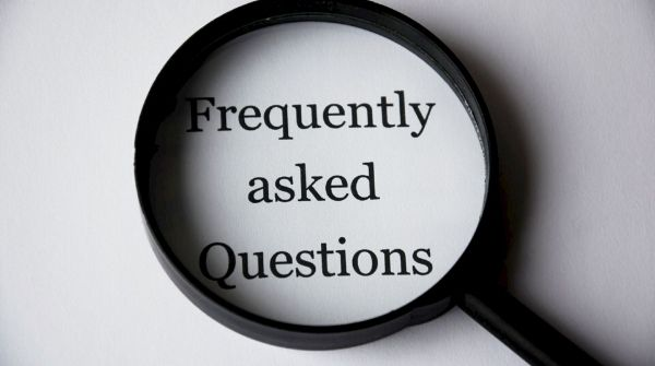 Frequently Asked question about exams conducted by the Staff Selection Commission- many students are opting for online studies due to the convenience and flexibility. And they have constant doubts about many aspects therefore FAQ are important.