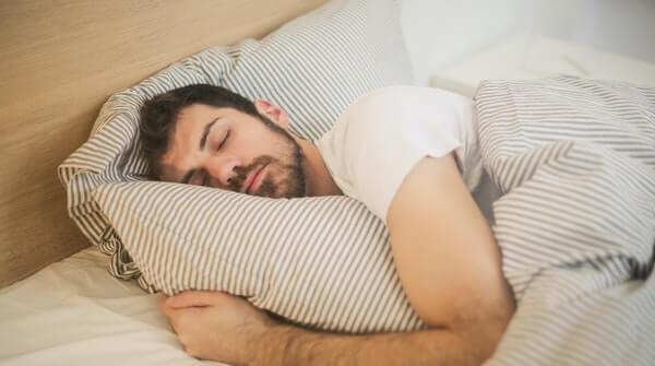 Ways to improve immunity get adequate sleep. Good sleep regulates the pineal gland by keeping the body's circadian cycle in rhythm