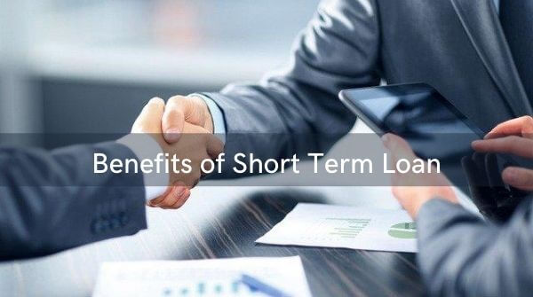 The more interest is added to your balance the more you owe to the lender. With a shorter term loan, you will pay everything faster.