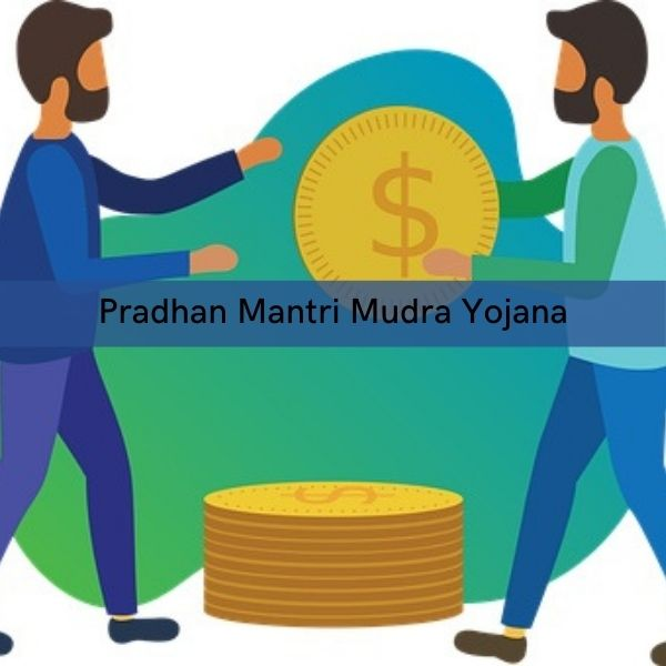 Detail information about government mudra loan scheme such as eligibility criteria, benefits, types of loan and documents.
