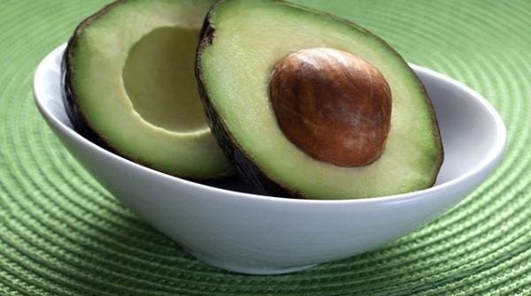 One of the best home remedies for diabetes is consuming avocados regularly because it will improve insulin sensitivity