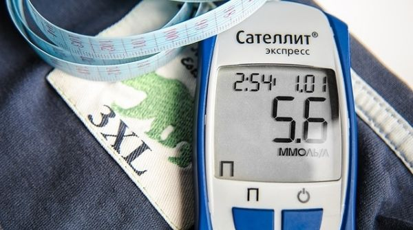 Prediabetes patients have a high risk to get type 2 diabetes. So try to do more regular workouts to control sugar.