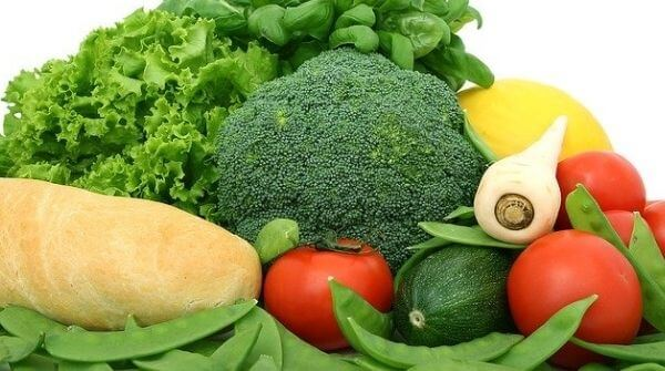 The best home remedies for diabetes are consuming fiber content food in your daily routine