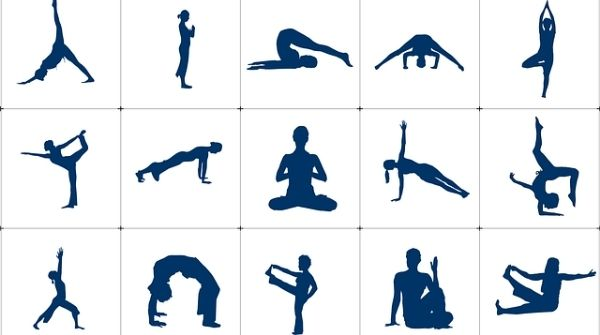 Regular yoga and meditaion will help to lead the stress-free life and this tends to control diabetes.