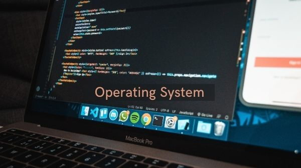 Regarding information of processor of laptop