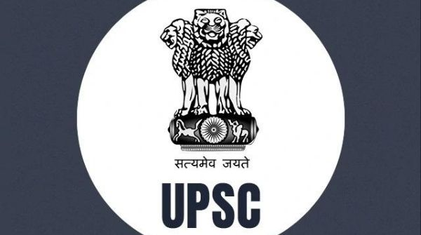 The full form of UPSC is Union Public Service Commission and its role and importance is conducting UPSC exams