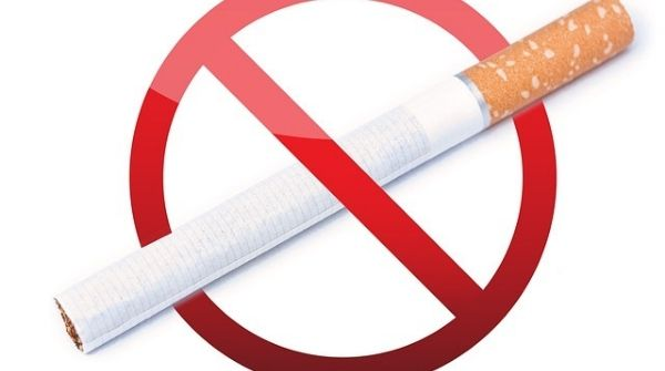 Quitting smoke will help to prevent you from diseases. This will also help to save other people & the environment.