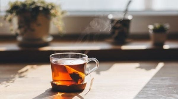 Wondering How to Reduce Cholesterol. Well include green tea in your life.
