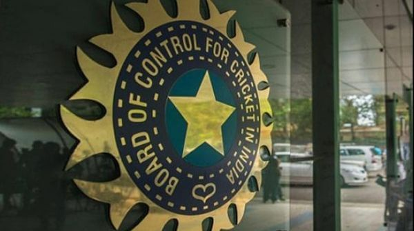 Board of control for Cricket in India the governing body of the Indian Cricket Team