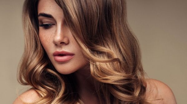 Home Remedies for Dry Hair will bring life to your dull hair and will make them healthy.