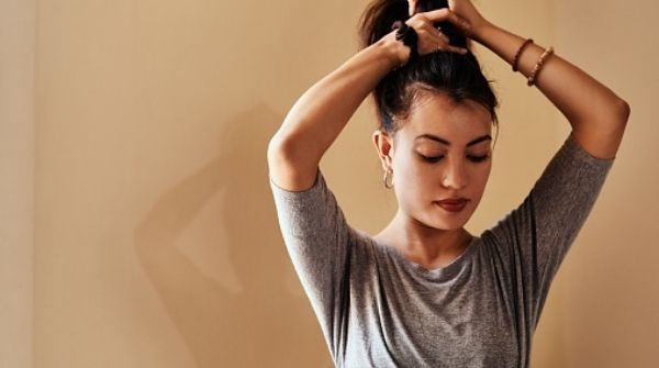 Home Remedies for Dry Hair will not work if you are not taking care of your hair properly.