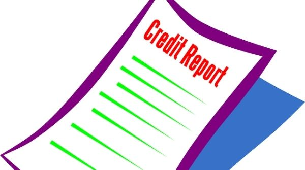 Accuracy in the report will help to improve and increase the credit and CIBIL score.