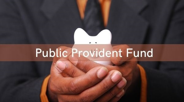 Public Provident Fund gives ease of investment as one can start investing in PPF with the minimum amount of Rs.500.