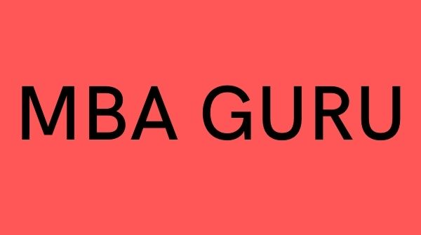 MBA Guru as the name suggests is pro in this field so without it the list is incomplete.
