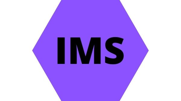 IMS is great if you are looking for CAT Coaching in Bangalore.