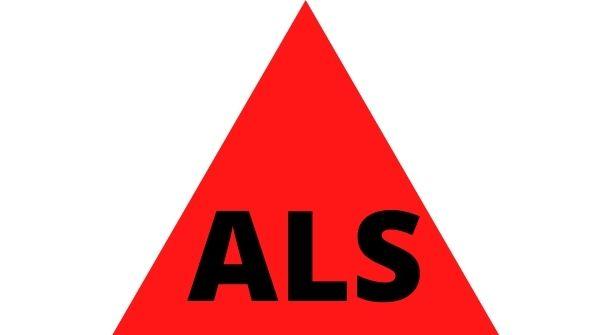 ALS for Best IAS Coaching in Mumbai.