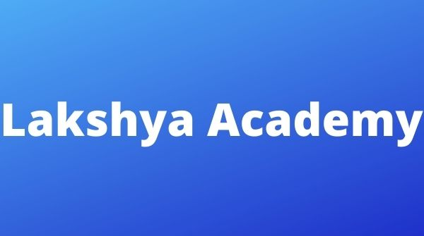 Lakshya academy has to be on this list for Best IAS Coaching in Mumbai.