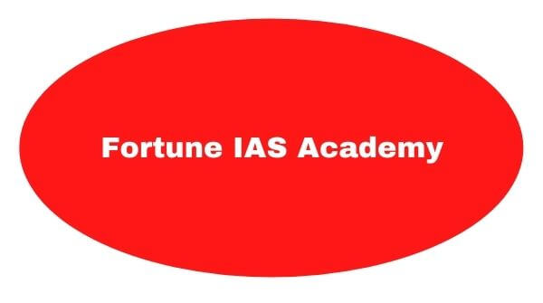 Best civil service classes in Anand - Fortune Academy