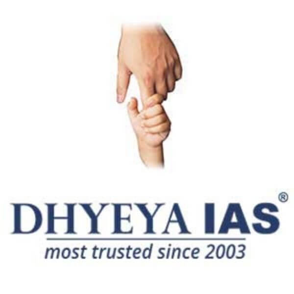 Best civil services classes in Kanpur - Dhyeya