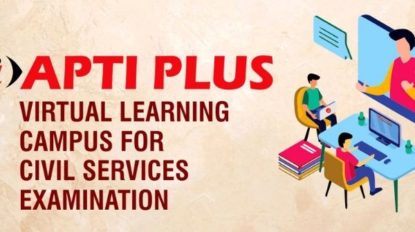 Best IAS Coaching in Kolkata - Aptiplus