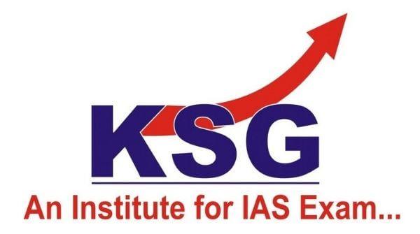 Best IAS Classes in Patna - KSG
