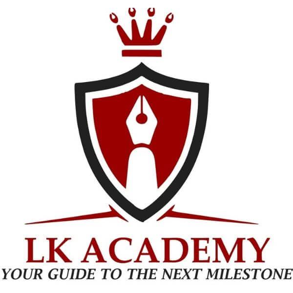 Best Civil Service classes in Surat - LK Academy
