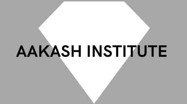 Aakash Institute is a prestigious coaching when it comes to IIT Coaching in Kolkata.