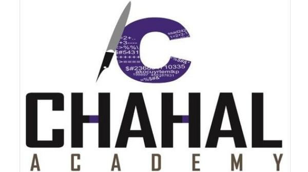 Best IAS Coaching in Ahmedabad - Chahal Academy