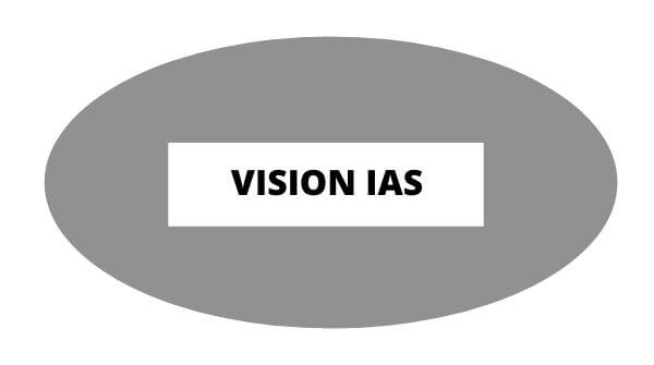 Best civil service Classes in Ahmedabad - Vision