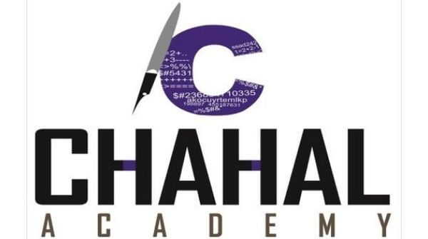 Best IAS Coaching in Anand - Chahal Academy