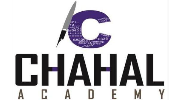 Best IAS Coaching in Gandhinagar - Chahal Academy