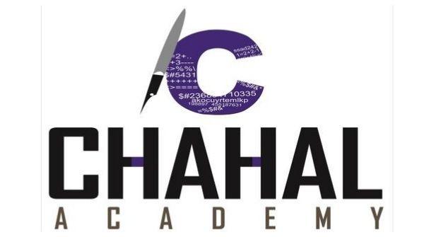Best IAS Coaching in Vadodara - Chahal Academy