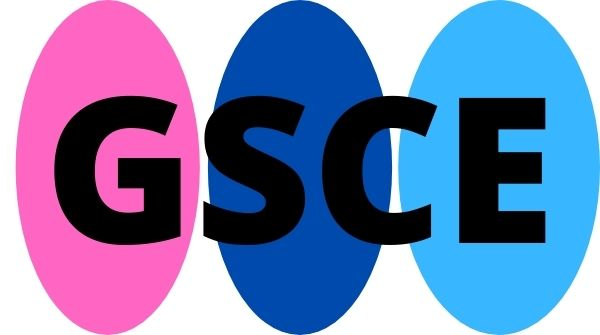 GSCE will give wings to your dreams as it is the Best Bank PO Coaching in Kolkata