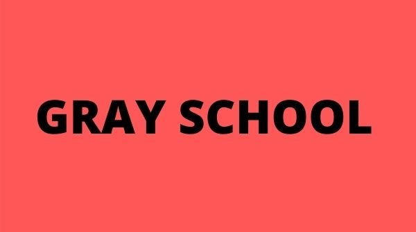 Gray School is considered as the finest centre for Bank PO in Hyderabad.