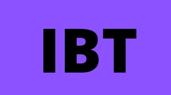 IBT is a premium coaching centre for Bank PO in Hyderabad.