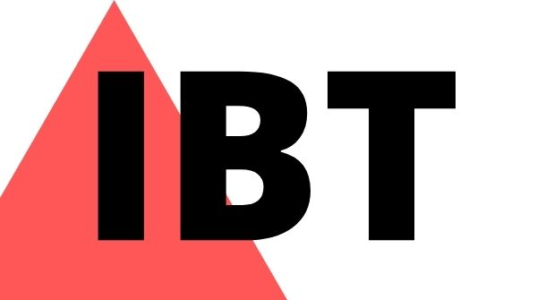 With years of experience, IBT is also on the list of Best Bank PO Coaching in Kolkata