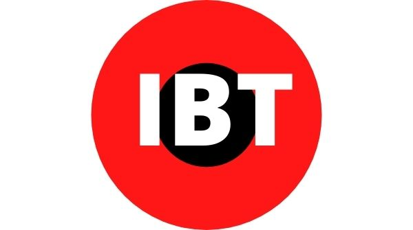 IBT is all about Bank PO coaching in Delhi with new strategies.