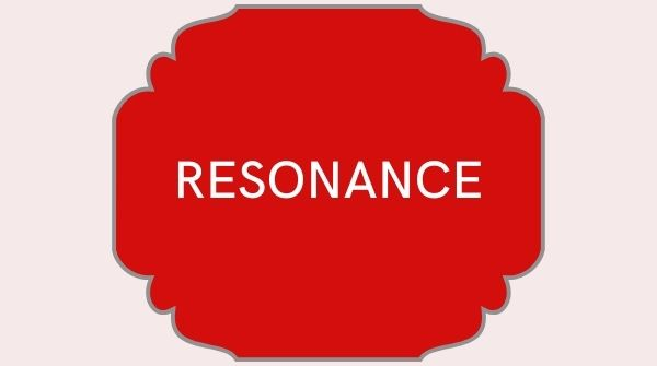 If you are looking for IIT Coaching in Kolkata then Resonance Institute is the best for you.
