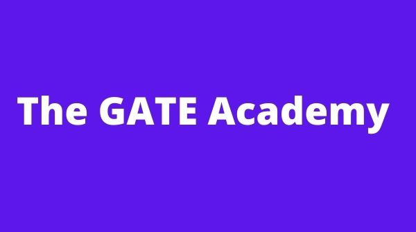 The GATE Academy is popular for its holistic approach. So, we had to include it in the list of Best GATE Coaching in Mumbai.