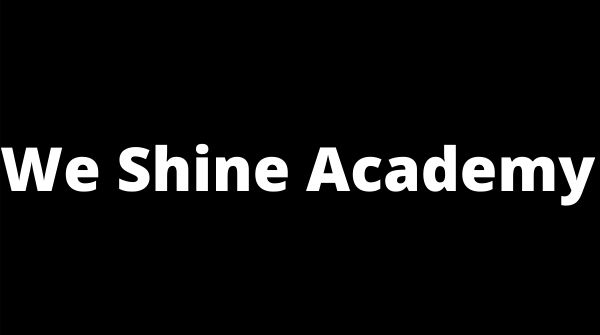 We Shine Academy is in demand for Best Bank PO Coaching in Chennai.