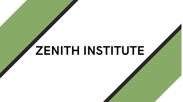 ZENITH is the best IIT Coaching in Kolkata when it comes to quality of the material.