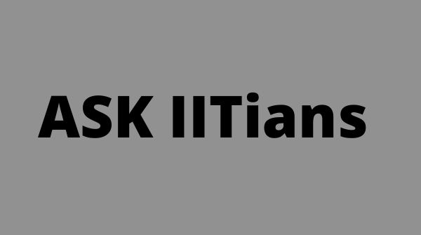Ask IItians is lead by the group of experts so we have to include it in the list of Online JEE Coaching and  iit online classes.