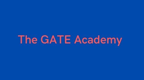 The GATE Academy top GATE Coaching  in Hyderabad