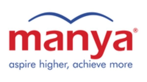 Manya Group is the best coaching institute in Delhi. It helps AWA reviews &  interactive score reports for test review.