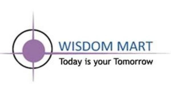 Wisdom Mart is best institute in Delhi & provides coaching by classroom, online, private tutoring, small group tutoring.