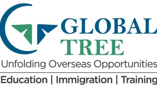 The global tree will help in the admission process. Also, they will help the students in the immigration process.