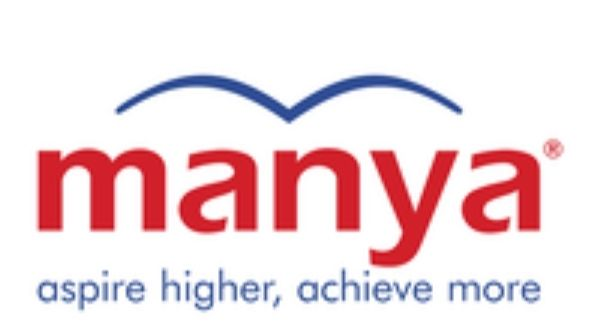 Manya group are providing academic tutoring, helping in admissions, and also in test preparation.