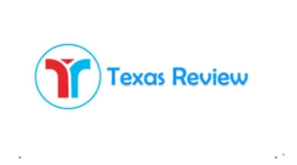 Texas Review is one of the tops and best GRE institutes, coaching centres, classes in Hyderabad.